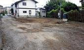 千葉県流山市向小金にメゾネット賃貸住宅「メゾネットパーク」が建ちます!