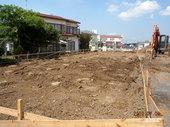 この夏、茨城県内を中心にメゾネット賃貸住宅「メゾネットパーク」が続々着工します!
