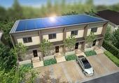 茨城の太陽光発電ってすごい!