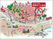茨城県情報『全国梅酒まつりin水戸』