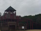 アンデルセン公園 ♪