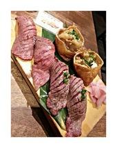 お肉好きの方必見です!!!