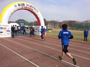 11.20 つくばマラソン③.jpg