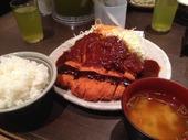 名古屋にて!!!