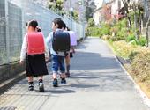 10月イベント「つくば市谷田部モデルハウス販売会」