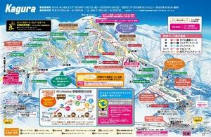 coursemap2019.jpg