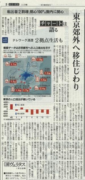 日経新聞(R3.1.3号).jpg