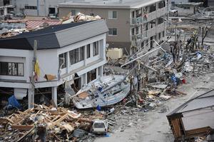 地震写真.jpg