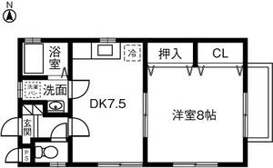 319029 スズキアパート201間取り.jpg